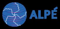 Alpe -